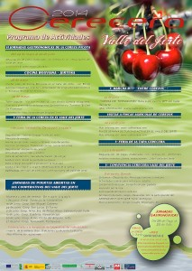 Programa-cerecera-2014-valle-del-jerte