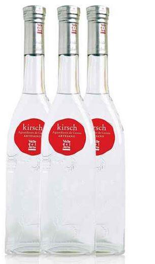 kirsch picota