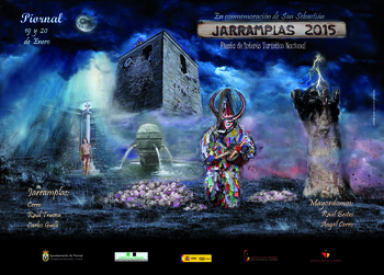 normal_jarramplas-2015-piornal